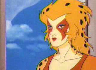 Pictures Thundercats on Chitara Thundercats   Nocturnar